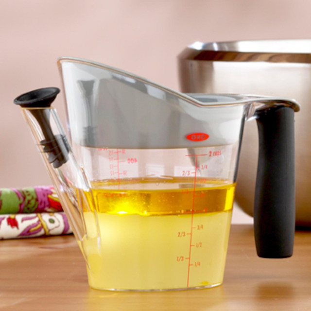 contemporary kitchen tools by World Market