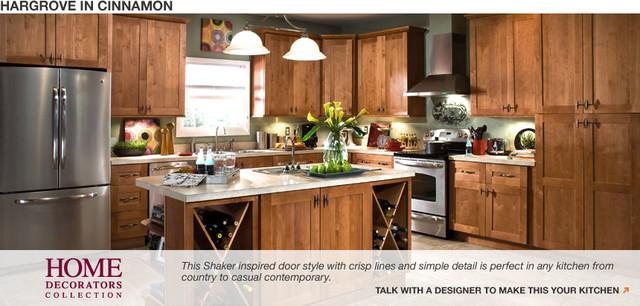 Home Decorators Collection Hargrove Cinnamonjpg