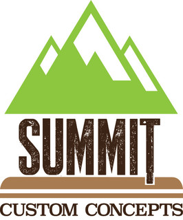 Summit Custom Concepts Logo