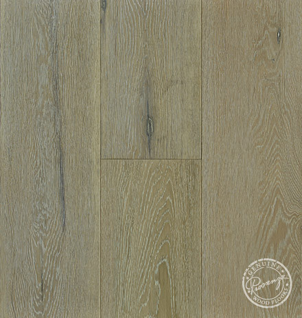Provenza floors old world collection aged alabaster for Old world floors
