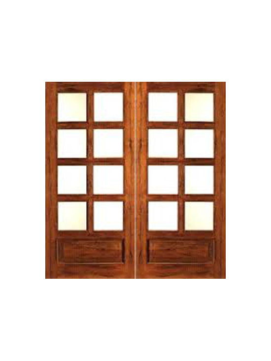 Interior french doors interior french doors 36 x 80 for 18 x 80 french door
