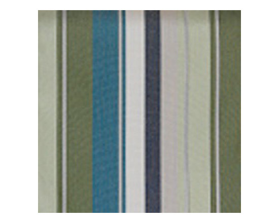 Outdoor Fabrics by the Yard - AuthenTEAK only offers outdoor fabrics made of 100% solution-dyed acrylic. All of our all-weather fabrics are made either by Sunbrella, Duralee, Silver State and Outdura. These fabrics are perfect for Outdoor Furniture, Umbrellas, Outdoor Drapes and we have fabrics that can even be used as Outdoor Sheers.