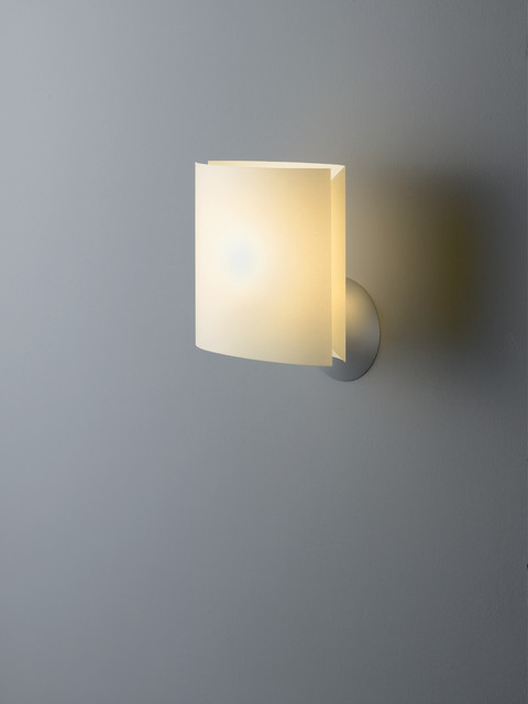 Modern Wall Lights With Switch : Sconces With Switch - Home Decoration Ideas