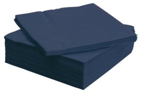 FANTASTISK Paper napkin modern-napkins