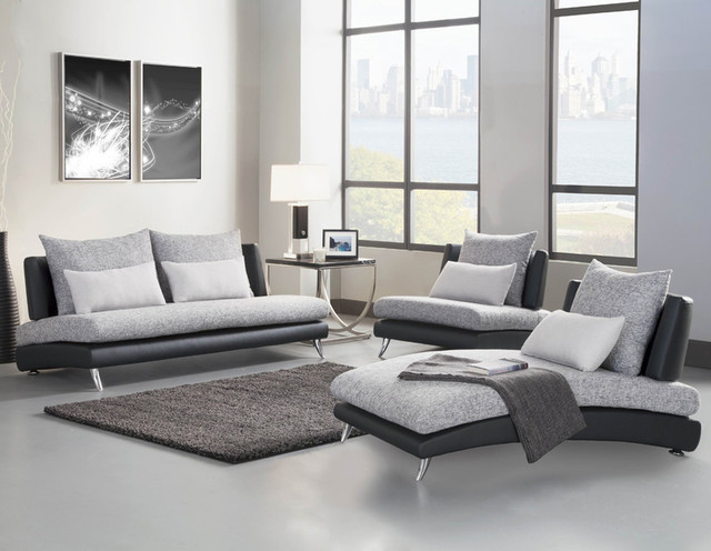 sofa loveseat chaise living room furniture by