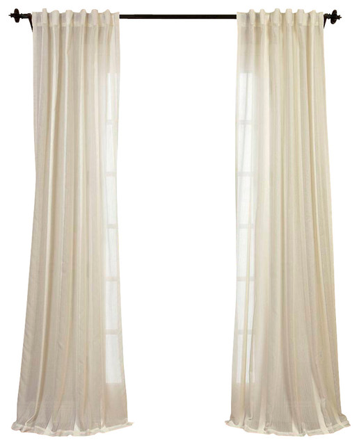 Curtains On Sliding Glass Doors Jade Sheer Curtains