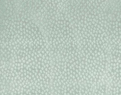 Spot On Woven Fabric contemporary-fabric