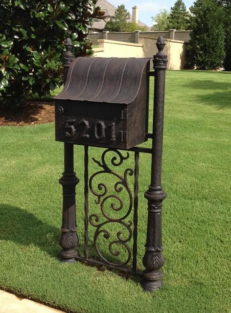 Custom Windows Amp Doors Mailboxes Houston By Grunburg