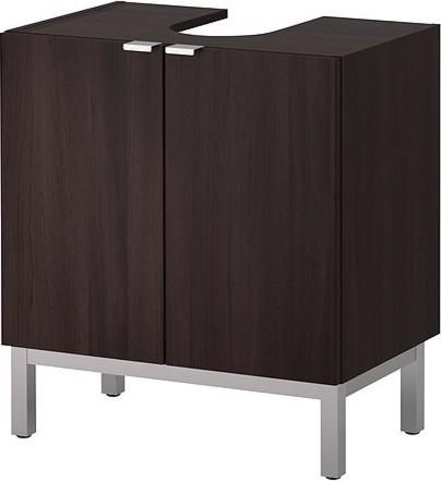 ... Sink base cabinet with 2 door scandinavian-bathroom-vanities-and-sink