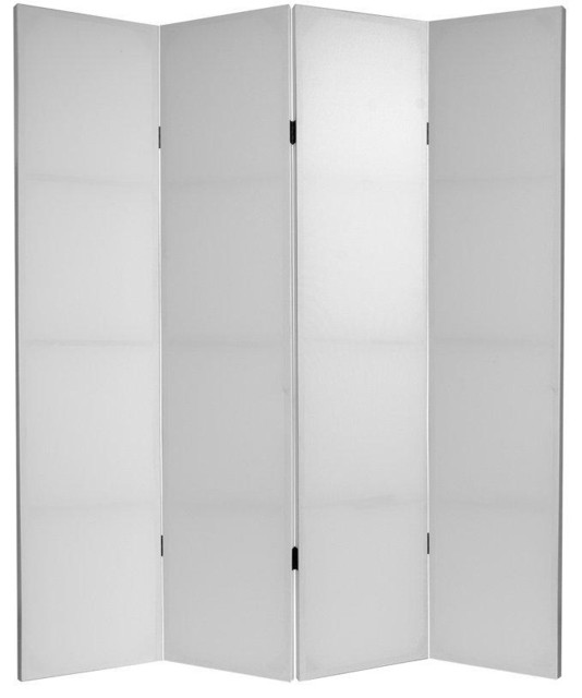 Room dividers folding screens partitions decorative screens room separators asian - Decorative partitions room divider ...