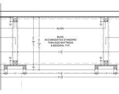Basement Renovation, Greenwich, CT - contemporary - basement