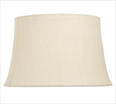tapered drum lamp shade extra large bleached traditional lamp shades. Black Bedroom Furniture Sets. Home Design Ideas