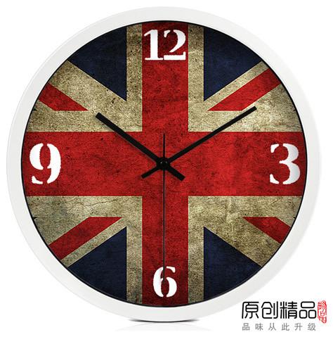 Wall Clocks mediterranean-clocks