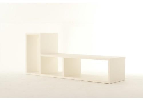 Domino Shelving Unit modern-home-decor