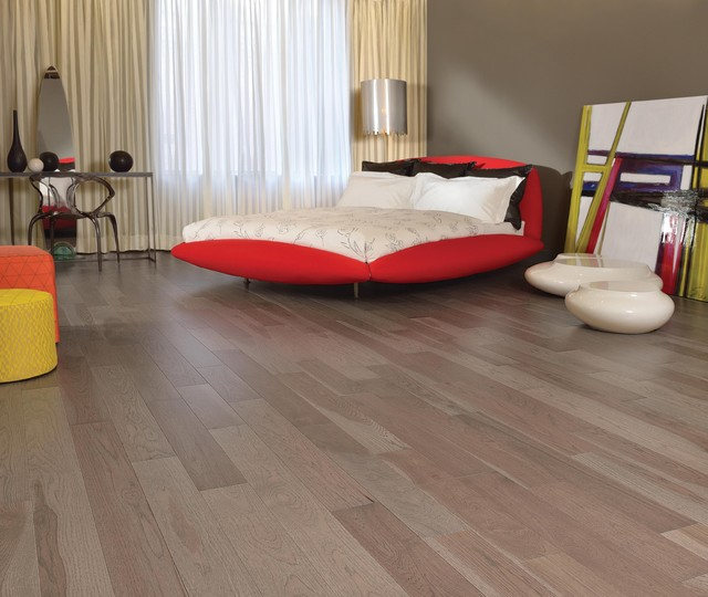Mirage hardwood flooring contemporary hardwood for Mirage hardwood flooring