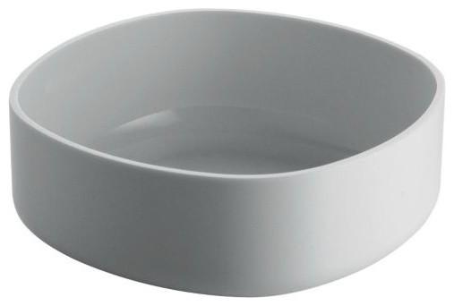 Birillo Bathroom Container modern-bath-products