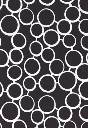 Sunglass Fabric contemporary-upholstery-fabric