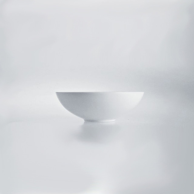 Alessi dinnerware mami bowl modern bowls by switch - Alessi dinnerware sets ...
