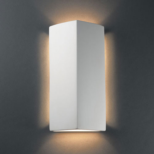Bathroom ada wall sconce modern bathroom lighting and vanity lighting