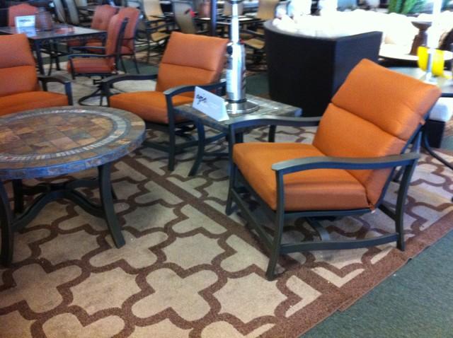 patio furniture outdoor-sofas