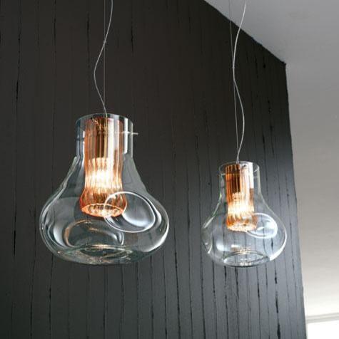 chef sp 1038 28s pendant light modern pendant lighting