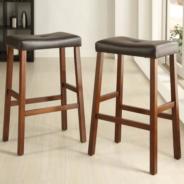 http://st.houzz.com/simgs/017171eb02f29b50_4-1187/contemporary-bar-stools-and-counter-stools.jpg