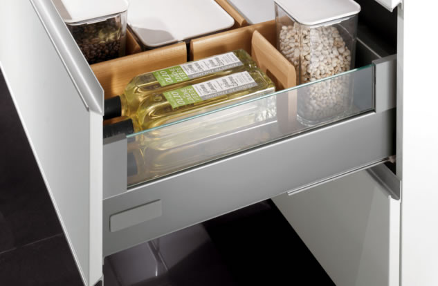 all products storage organization kitchen storage organization cabinet ...