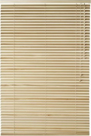 lindmon venetian blind bauhaus look fenster rolll den von ikea. Black Bedroom Furniture Sets. Home Design Ideas