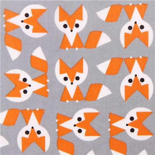 Fox print fabric bing images for Fox print fabric