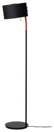 LEDET Floor lamp modern-floor-lamps