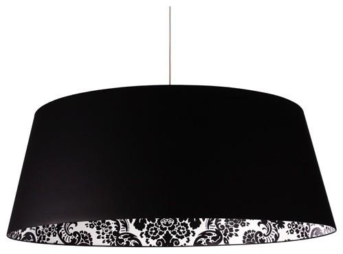Brunklaus Amsterdam | Delight Pendant - 110 contemporary-pendant-lighting