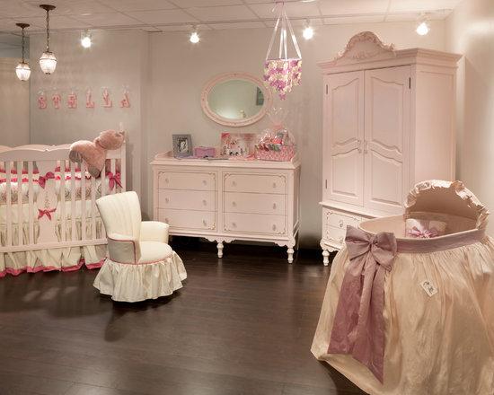 NYC showroom -