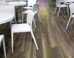 Milan MN Noce Porcelain floor tile floor-tiles