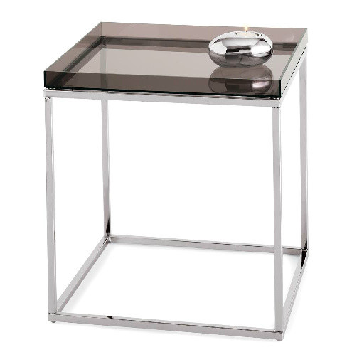 Kiki Table modern-side-tables-and-accent-tables