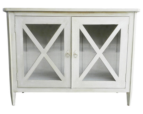 X Cupboard Gustavian - Coming Soon to the website!  Email or Call Charlotte & Ivy for faster information.
