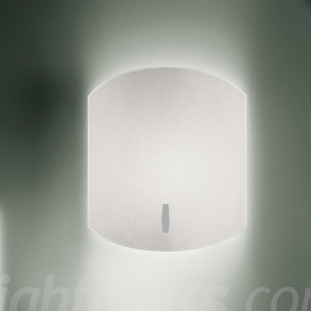 Itre - Bauta 27 Wall Sconce modern