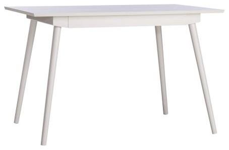 Pratt Desk modern-desks-and-hutches