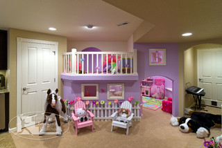 basement kids play area traditional basement denver by finished basement company