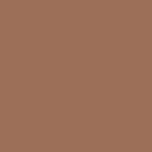 SW7705 Wheat Penny by Sherwin-Williams