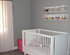 Nursery modern-kids