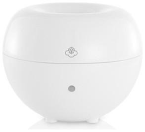 Blob contemporary-home-fragrances