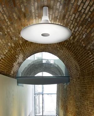 Icon ceiling light modern