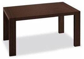 Calligaris Modern Double Extension Table modern-dining-tables