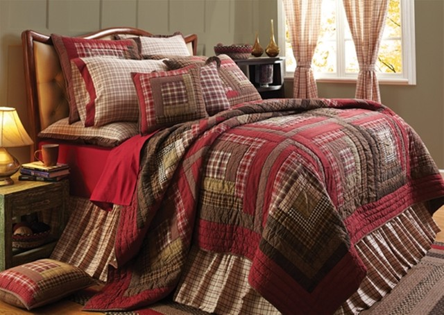 all products bedroom bedding quilts
