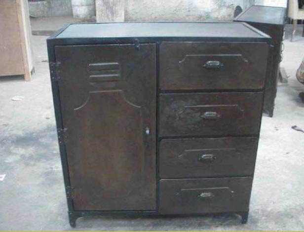 India Buying Inc.| Vintage Furniture | Industrial Furniture | Indian Arts asian