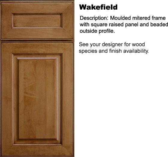Wakefield kitchen-cabinets