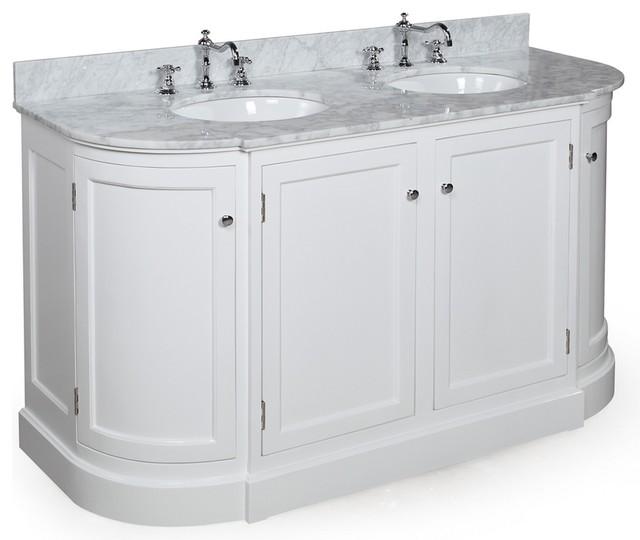 Bath bathroom storage and vanities bathroom vanities and sink