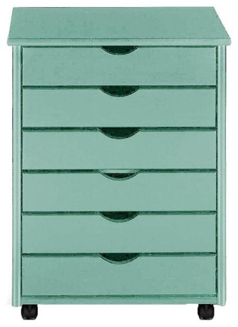 Home Decorators Collection File Storage Cabinets Stanton