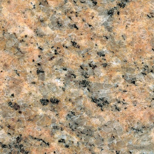 Paint Colours Wall Tiles For Terracotta And Gold Granite Kitchen