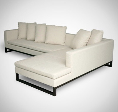 DSL Sofa's modern-sofas